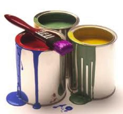 paint_buckets