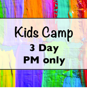 Kids%20camp%203%20day%20pm?sha=1b0dd51b3e06627e